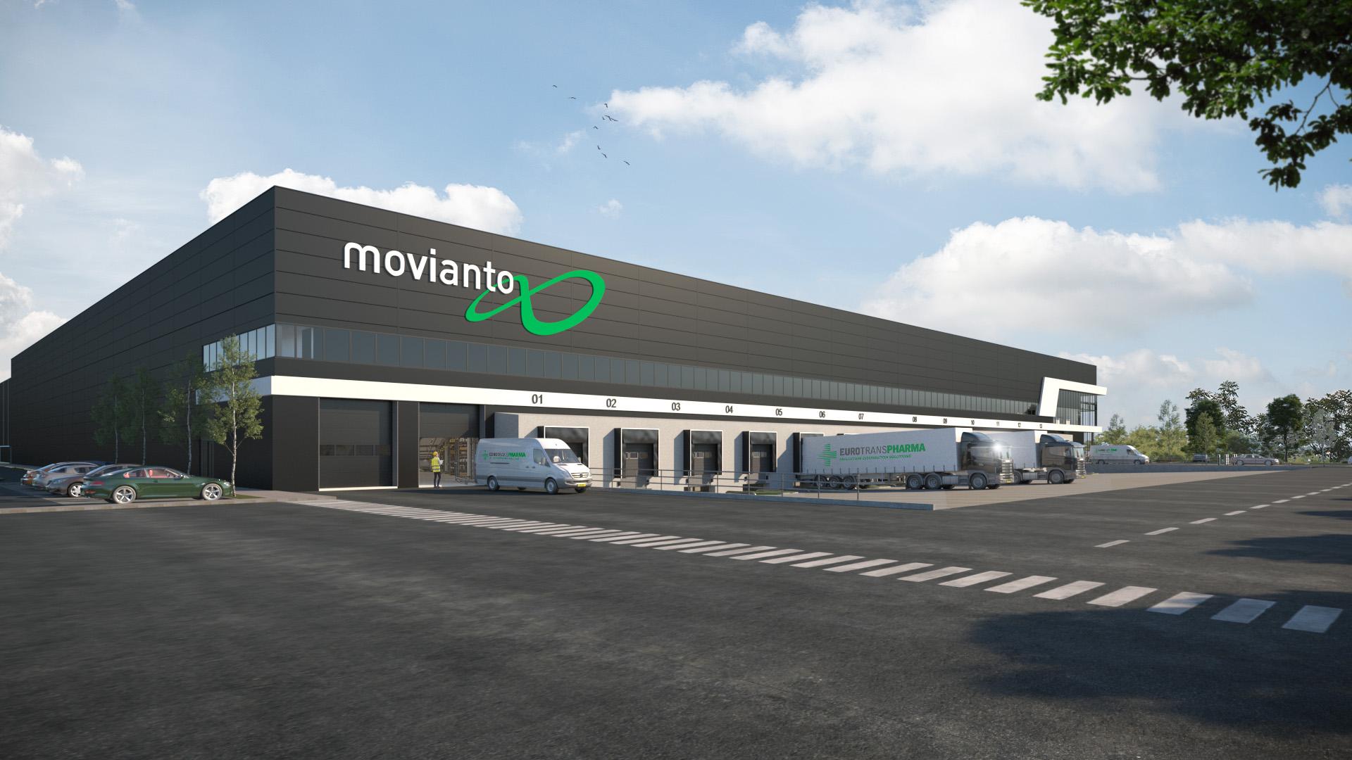 WDP - Movianto Oss
