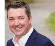 Kristof De Witte - WDP