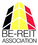 BE-REIT association WDP