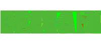 BREEAM logo