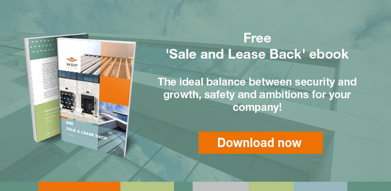 WDP Sale & Lease Back ebook CTA