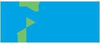 EDGE logo small
