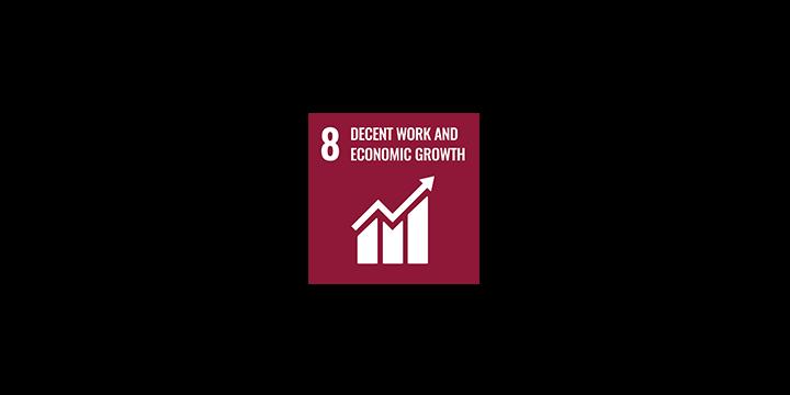 WDP ESG 8 - ENG