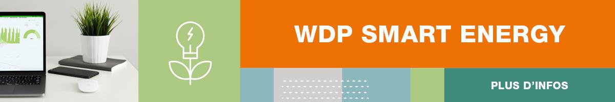 WDP Smart Energy