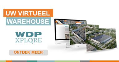 WDP Xplore NL