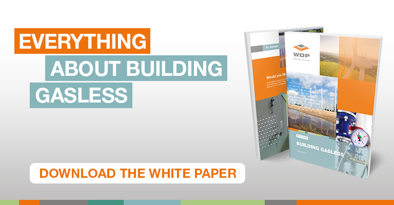 Whitepaper Building gasless download